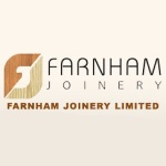 Farnham Joinery Ltd - carpenters and joiners