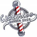 Waterloo Barber Shop