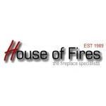 House of Fires - Woodburning Stoves Hereford Worcester - fireplace showrooms