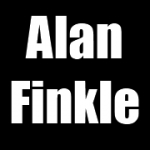 Alan Finkle - landscaping