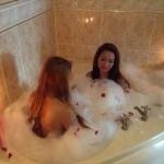 Rainbow - Thai Massage Leeds