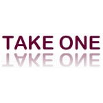 Take One - wedding photographers