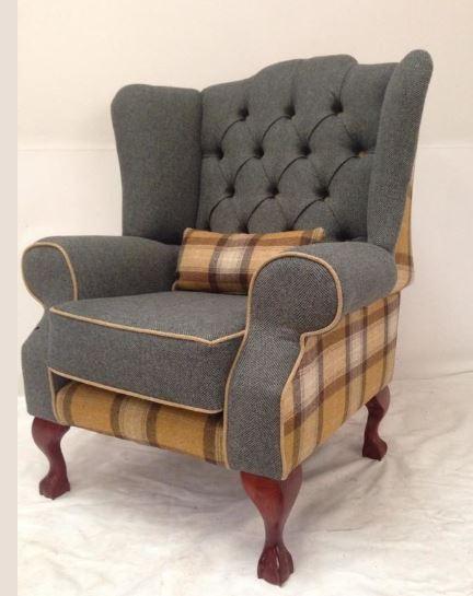 Bespoke Furniture Lancashire
