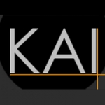 Kai Catering Limited