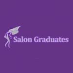 Salon Graduates