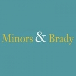 Minors And Brady