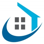 Torbay Property Management