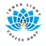 Inner Light Coffee Shop
