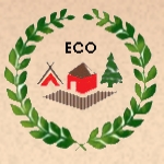 Eco Camping & Leisure