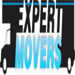 Expert Movers - house removals