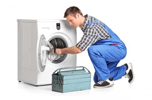 Washing Machine Repair London