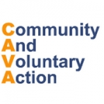Warickshire Community And Voluntary Action (CAVA)