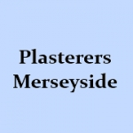 Plasterers Merseyside - tilers