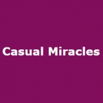Casual Miracles Ltd