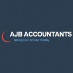 AJB Accountants Ltd
