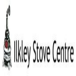 Ilkley Stove Centre
