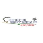 Telford Driveway Company Ltd