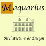Maquarius Architectural Services