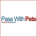 Pass with Pete