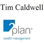 Tim Caldwell Financial Services