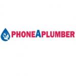 Phone A Plumber