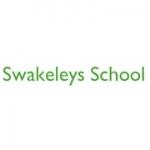 Swakeleys School