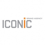 Iconic Brand Agency