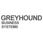 Greyhound Business Systems Ltd.
