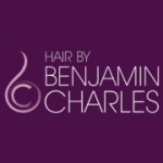 Benjamin Charles Hair & Beauty