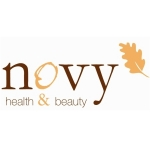 Novy Health & Beauty