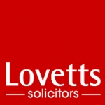 Lovetts Limited