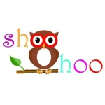 Shoo Hoo Ltd - shoe shops
