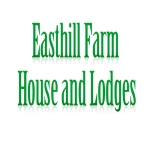 Easthill Farm House & Gardens