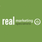 Real Marketing Specialists
