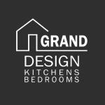 Grand Design Kitchens & Bedrooms