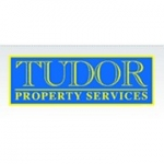 Tudor Property Services