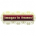Images In Frames Wanstead Ltd
