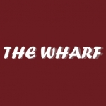 The Wharf Bar And Indian Cuisine