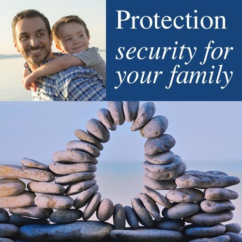 Home and Asset Protection Lancashire