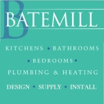 Batemill - Kitchen | Bathroom | Bedroom Showrooms High Peak