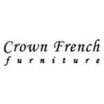Crown French Furniture - furniture shops