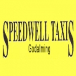 Speedwell Taxis - Minibus Hire / Taxis Godalming - taxis