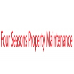 Four Seasons Building and Property Maintenance
