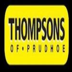 Thompsons of Prudhoe Ltd