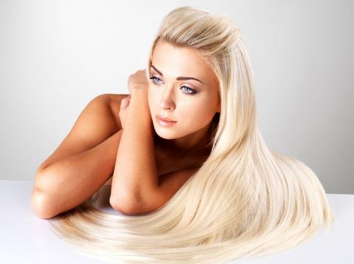 Hair Rehab London Hair Extensions