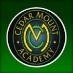 Cedar Mount High School