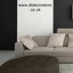 D&t Decorators