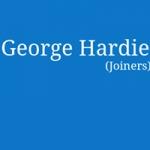 George Hardie & Son Joiners Ltd