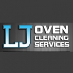 LJ Oven Cleaning Services