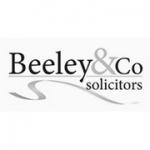 Beeley & Co - solicitors and lawyers